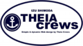 theia-crewsrogo.png